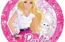 Как организовать День рождения девочки в стиле Барби