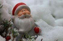День Рождения Деда Мороза: история праздника, его традиции