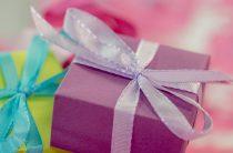 Шуточная лотерея на День рождения со стихами