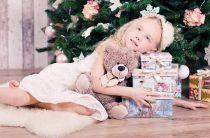 История, традиции и символы Нового Года для детей