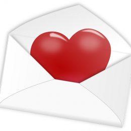 Почта на День Святого Валентина и другие идеи для праздника в школе