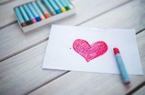 Детские игры и конкурсы ко Дню Святого Валентина в школе