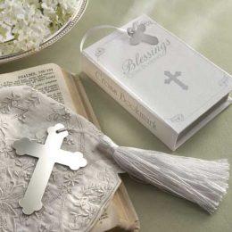 Что подарить ребенку в честь таинства Крещения