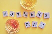 День матери: история праздника, традиции, интересные факты
