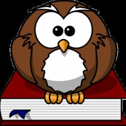 День знаний в детском саду: сценарий со стихами, загадками, играми