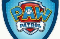 День рождения мальчика в стиле щенячий патруль: идеи, оформление, развлечения