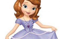 День рождения девочки в стиле принцессы: идеи, украшения, развлечения